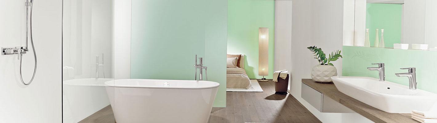Bad Gestaltung badgestaltung kraler innichen pustertal südtirol